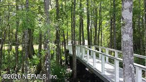 3375 SOUTHERN OAKS, GREEN COVE SPRINGS, FLORIDA 32043, ,Vacant land,For sale,SOUTHERN OAKS,1082629