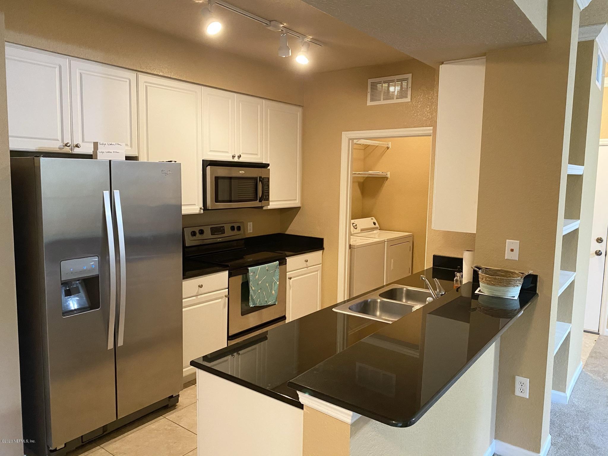 8539 GATE, JACKSONVILLE, FLORIDA 32216, 2 Bedrooms Bedrooms, ,2 BathroomsBathrooms,Rental,For Rent,GATE,1082507