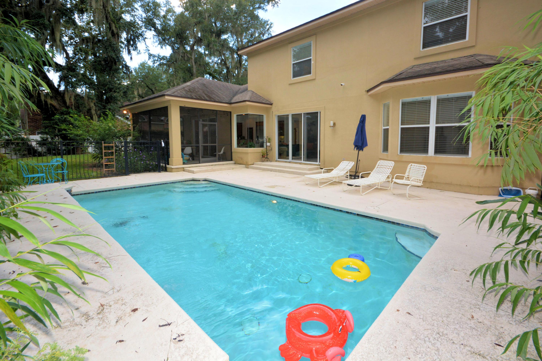 2750 ESTATES, JACKSONVILLE, FLORIDA 32257, 4 Bedrooms Bedrooms, ,3 BathroomsBathrooms,Residential,For sale,ESTATES,1082486