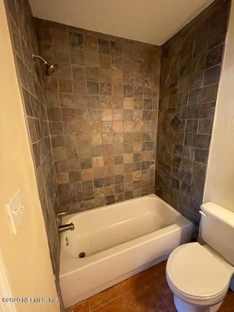 5325 OAK FOREST, JACKSONVILLE, FLORIDA 32211, 3 Bedrooms Bedrooms, ,2 BathroomsBathrooms,Residential,For sale,OAK FOREST,1082478