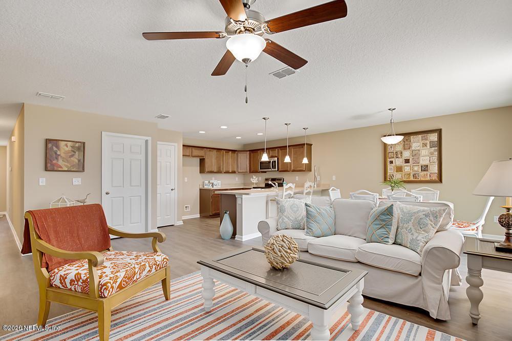 1609 DERITO, JACKSONVILLE, FLORIDA 32221, 3 Bedrooms Bedrooms, ,2 BathroomsBathrooms,Residential,For sale,DERITO,1082479