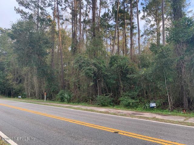 8896 HOGAN, JACKSONVILLE, FLORIDA 32216, ,Vacant land,For sale,HOGAN,1082636