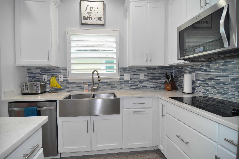 156 OCEAN CAY, ST AUGUSTINE, FLORIDA 32080, 4 Bedrooms Bedrooms, ,3 BathroomsBathrooms,Residential,For sale,OCEAN CAY,1080574