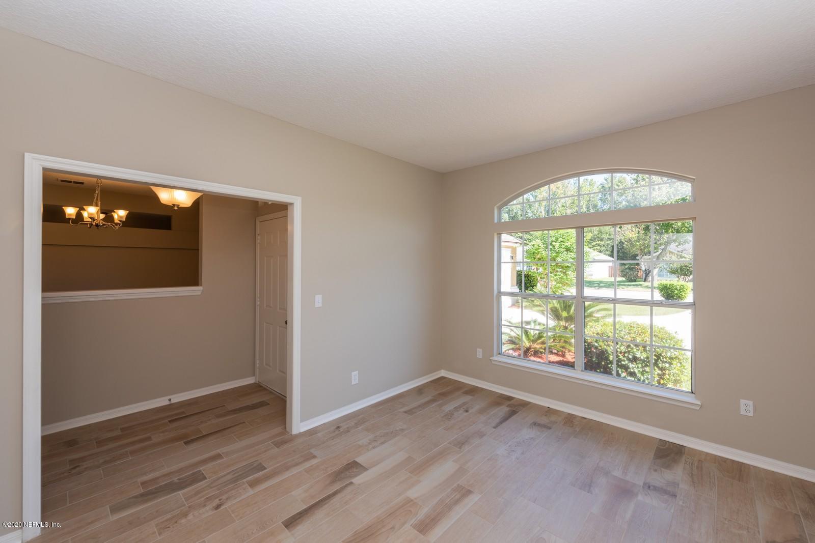 1524 MAPLE LEAF, FLEMING ISLAND, FLORIDA 32003, 4 Bedrooms Bedrooms, ,2 BathroomsBathrooms,Residential,For sale,MAPLE LEAF,1082300