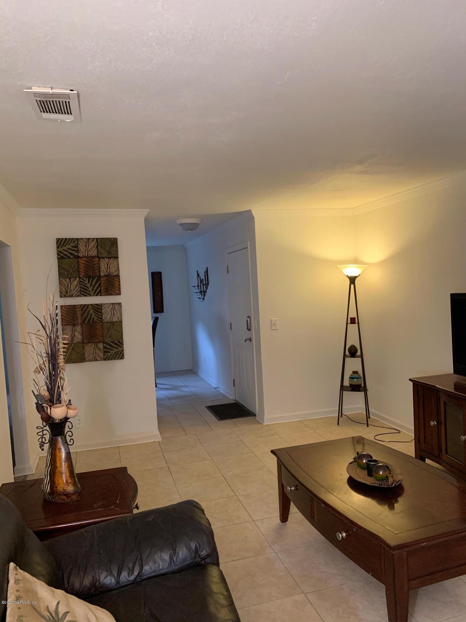 8880 OLD KINGS, JACKSONVILLE, FLORIDA 32257, 1 Bedroom Bedrooms, ,1 BathroomBathrooms,Residential,For sale,OLD KINGS,1082151