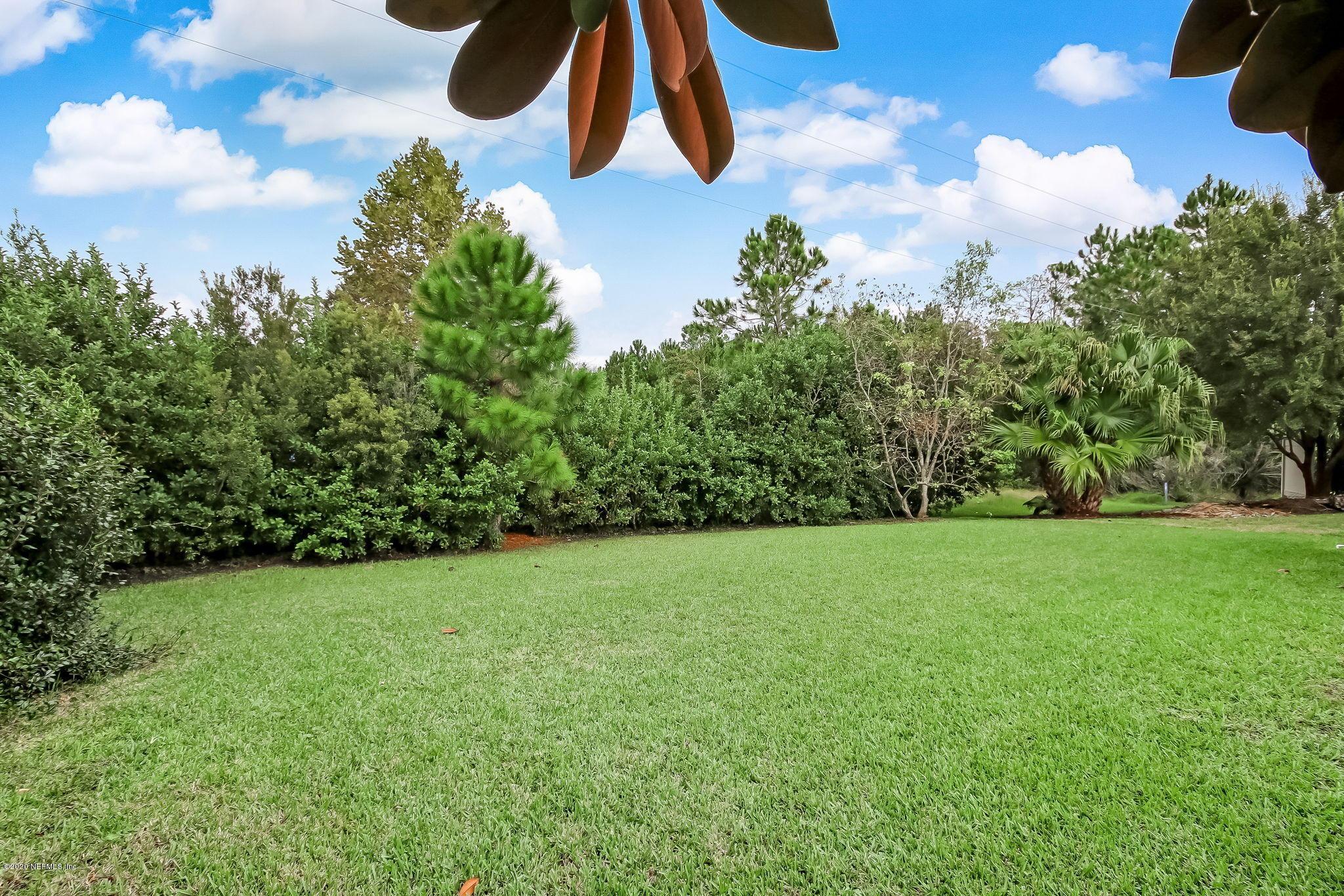 96331 PIEDMONT, FERNANDINA BEACH, FLORIDA 32034, 3 Bedrooms Bedrooms, ,2 BathroomsBathrooms,Residential,For sale,PIEDMONT,1082492