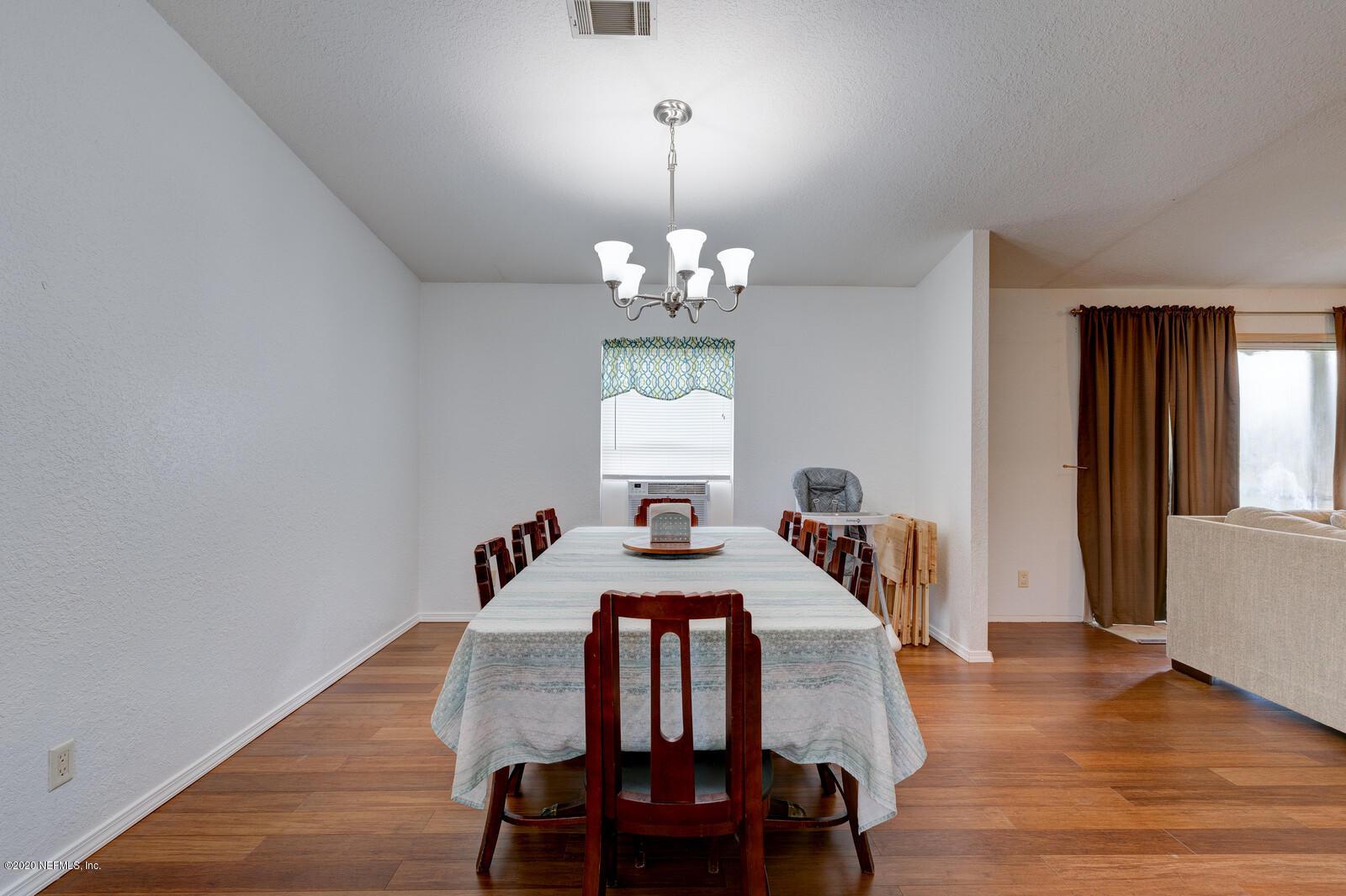 7505 APPOMATTOX, KEYSTONE HEIGHTS, FLORIDA 32656, 3 Bedrooms Bedrooms, ,2 BathroomsBathrooms,Residential,For sale,APPOMATTOX,1082517