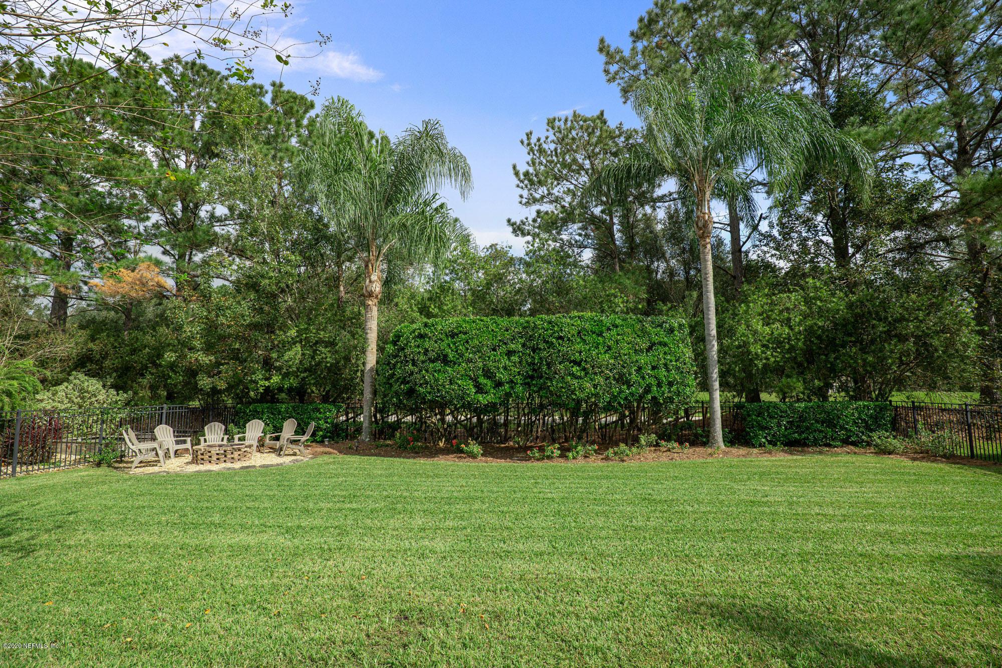 1720 COBBLESTONE, ST AUGUSTINE, FLORIDA 32092, 4 Bedrooms Bedrooms, ,4 BathroomsBathrooms,Residential,For sale,COBBLESTONE,1082570