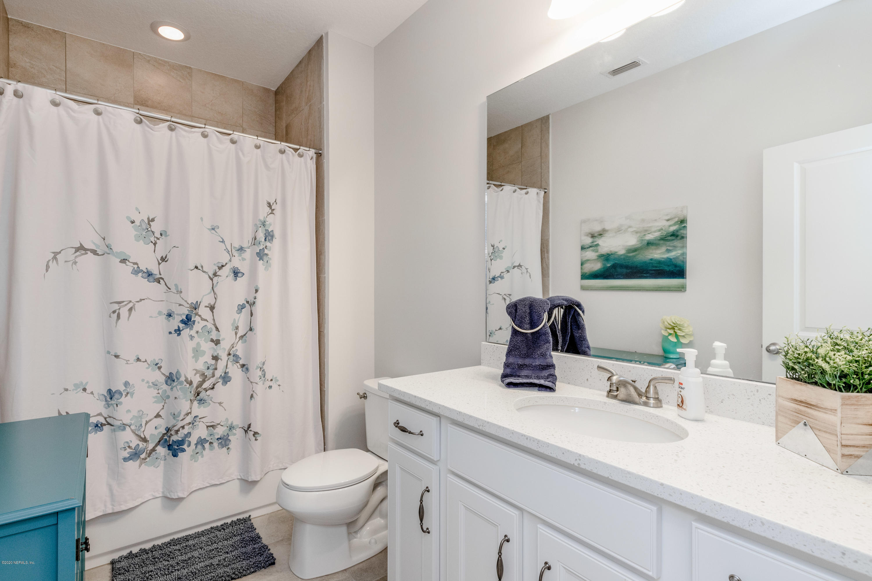 65 HAAS, ST AUGUSTINE, FLORIDA 32095, 4 Bedrooms Bedrooms, ,3 BathroomsBathrooms,Residential,For sale,HAAS,1081309