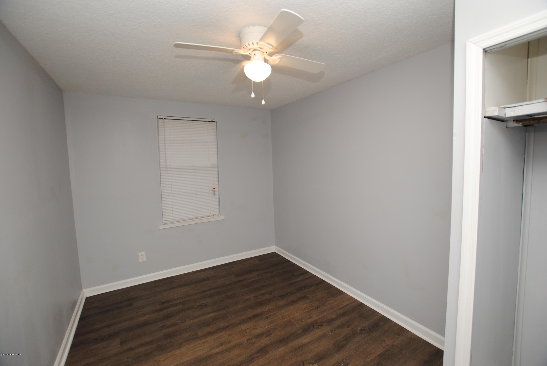 1247 NEVA, JACKSONVILLE, FLORIDA 32205, 3 Bedrooms Bedrooms, ,1 BathroomBathrooms,Rental,For Rent,NEVA,1082608