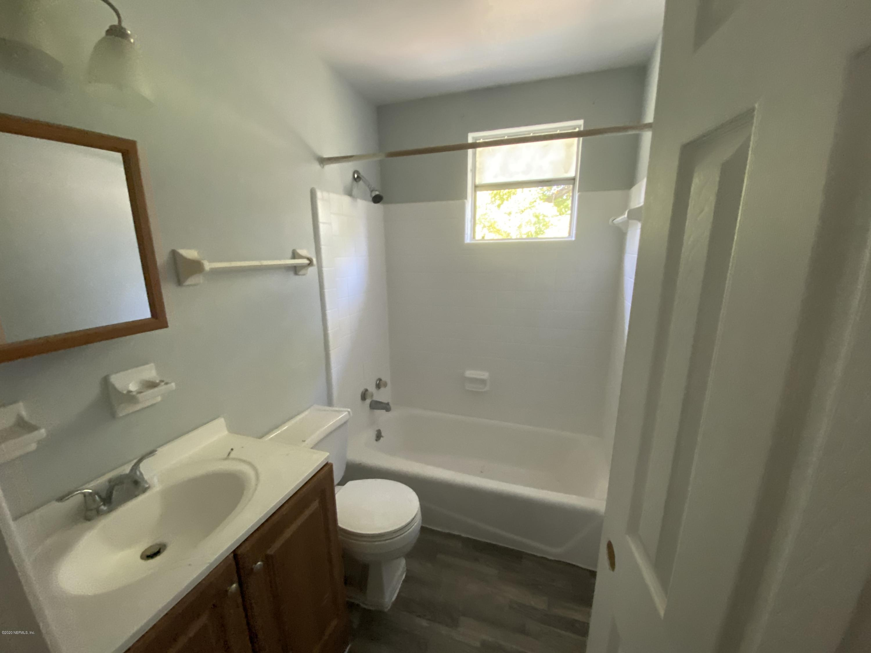 5634 ASTOR, JACKSONVILLE, FLORIDA 32208, 8 Bedrooms Bedrooms, ,4 BathroomsBathrooms,Investment / MultiFamily,For sale,ASTOR,1082516