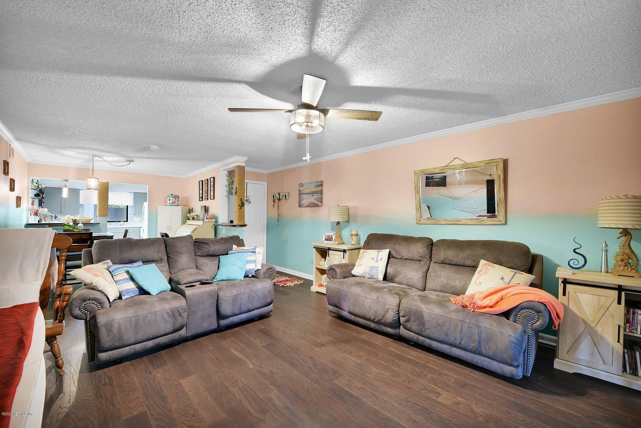 5811 ATLANTIC, JACKSONVILLE, FLORIDA 32207, 2 Bedrooms Bedrooms, ,2 BathroomsBathrooms,Residential,For sale,ATLANTIC,1081137