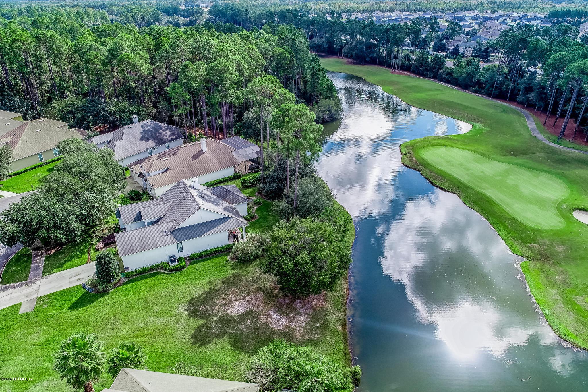 95113 BERMUDA, FERNANDINA BEACH, FLORIDA 32034, ,Vacant land,For sale,BERMUDA,1082521