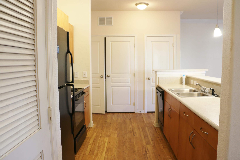 8290 GATE, JACKSONVILLE, FLORIDA 32216, 1 Bedroom Bedrooms, ,1 BathroomBathrooms,Rental,For Rent,GATE,1082532