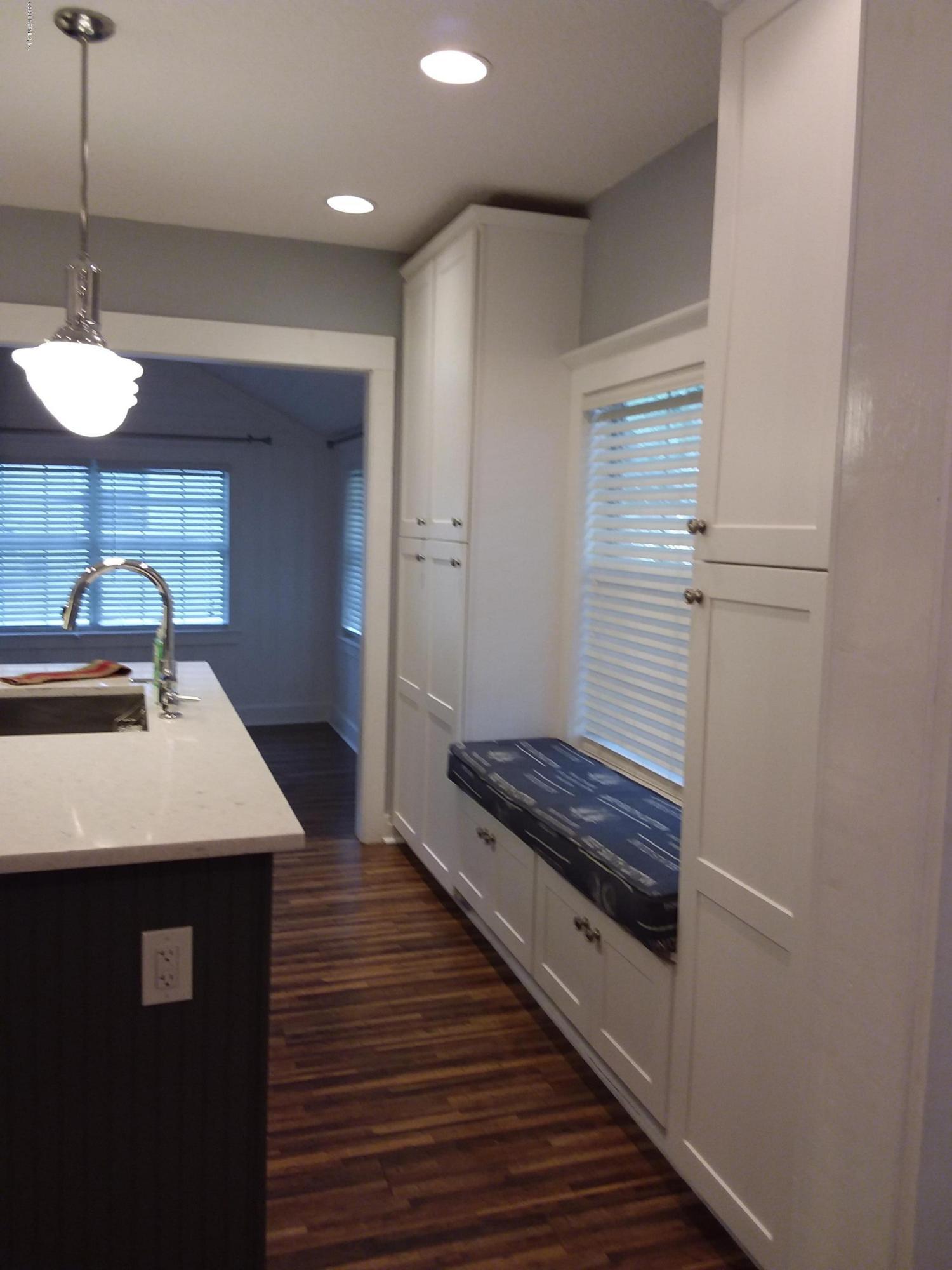 2642 IROQUOIS, JACKSONVILLE, FLORIDA 32210, 2 Bedrooms Bedrooms, ,2 BathroomsBathrooms,Rental,For Rent,IROQUOIS,1082542