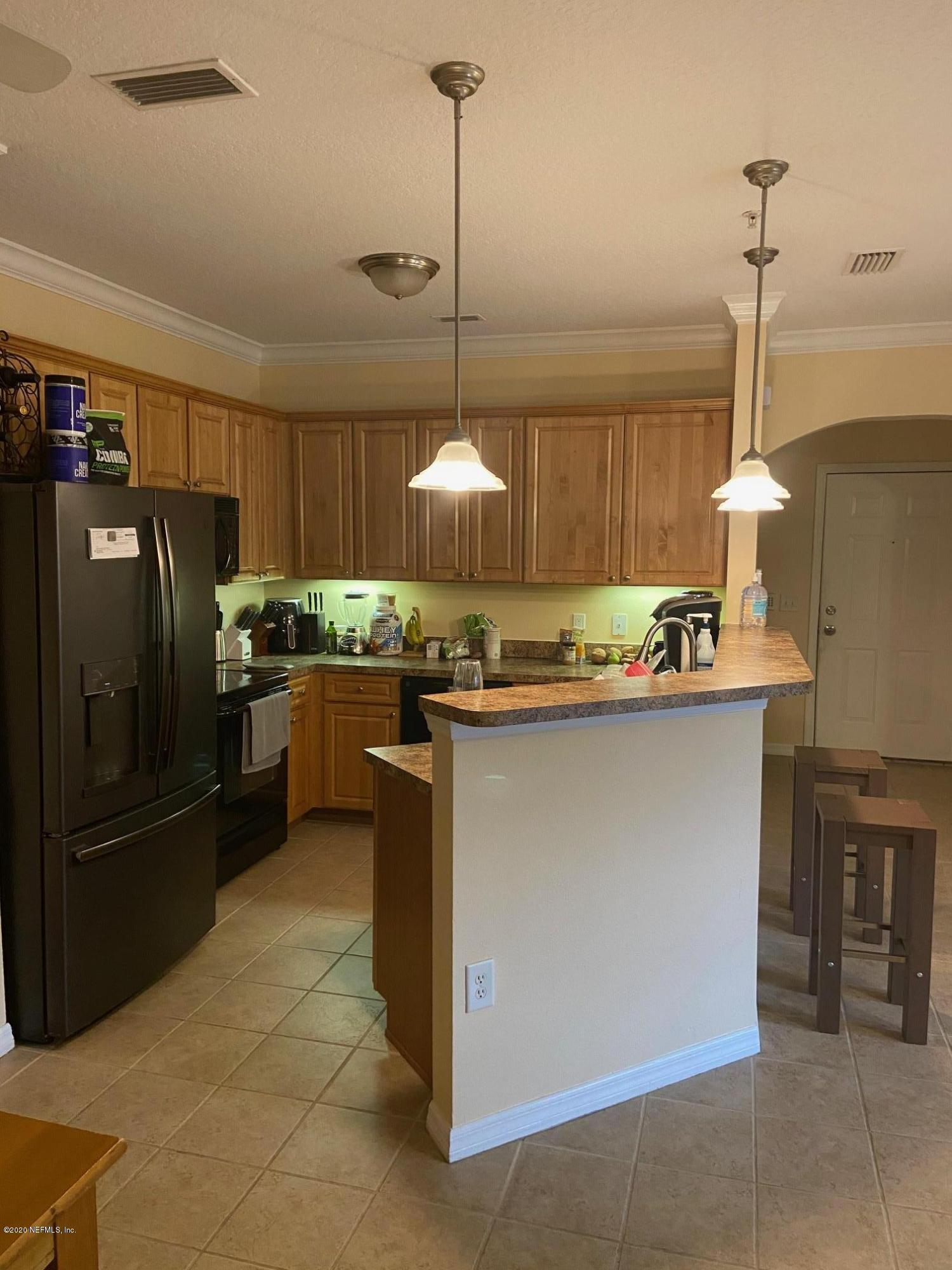 1245 9TH, GAINESVILLE, FLORIDA 32601, 3 Bedrooms Bedrooms, ,3 BathroomsBathrooms,Investment / MultiFamily,For sale,9TH,1082526