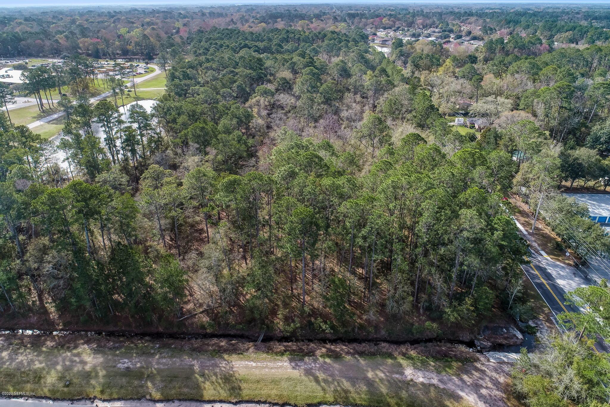 0 RICKER LOT 3 & 4, JACKSONVILLE, FLORIDA 32210, ,Vacant land,For sale,RICKER LOT 3 & 4,1082592
