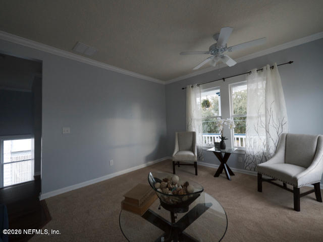 211 4TH, JACKSONVILLE, FLORIDA 32206, 2 Bedrooms Bedrooms, ,2 BathroomsBathrooms,Rental,For Rent,4TH,1082548