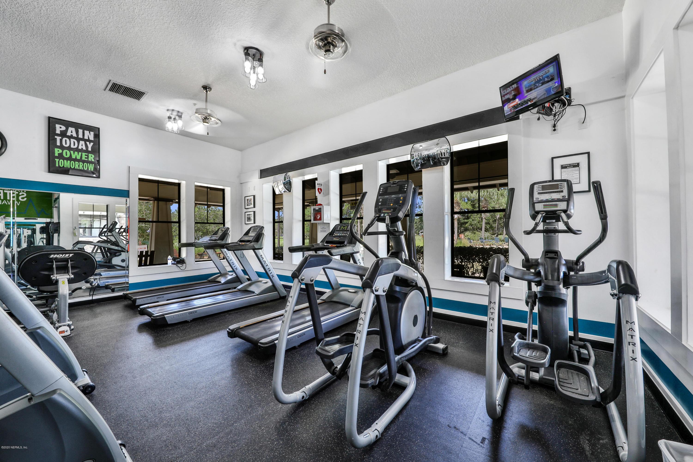 644 BIRCHBARK, ST AUGUSTINE, FLORIDA 32092, 5 Bedrooms Bedrooms, ,3 BathroomsBathrooms,Residential,For sale,BIRCHBARK,1082664