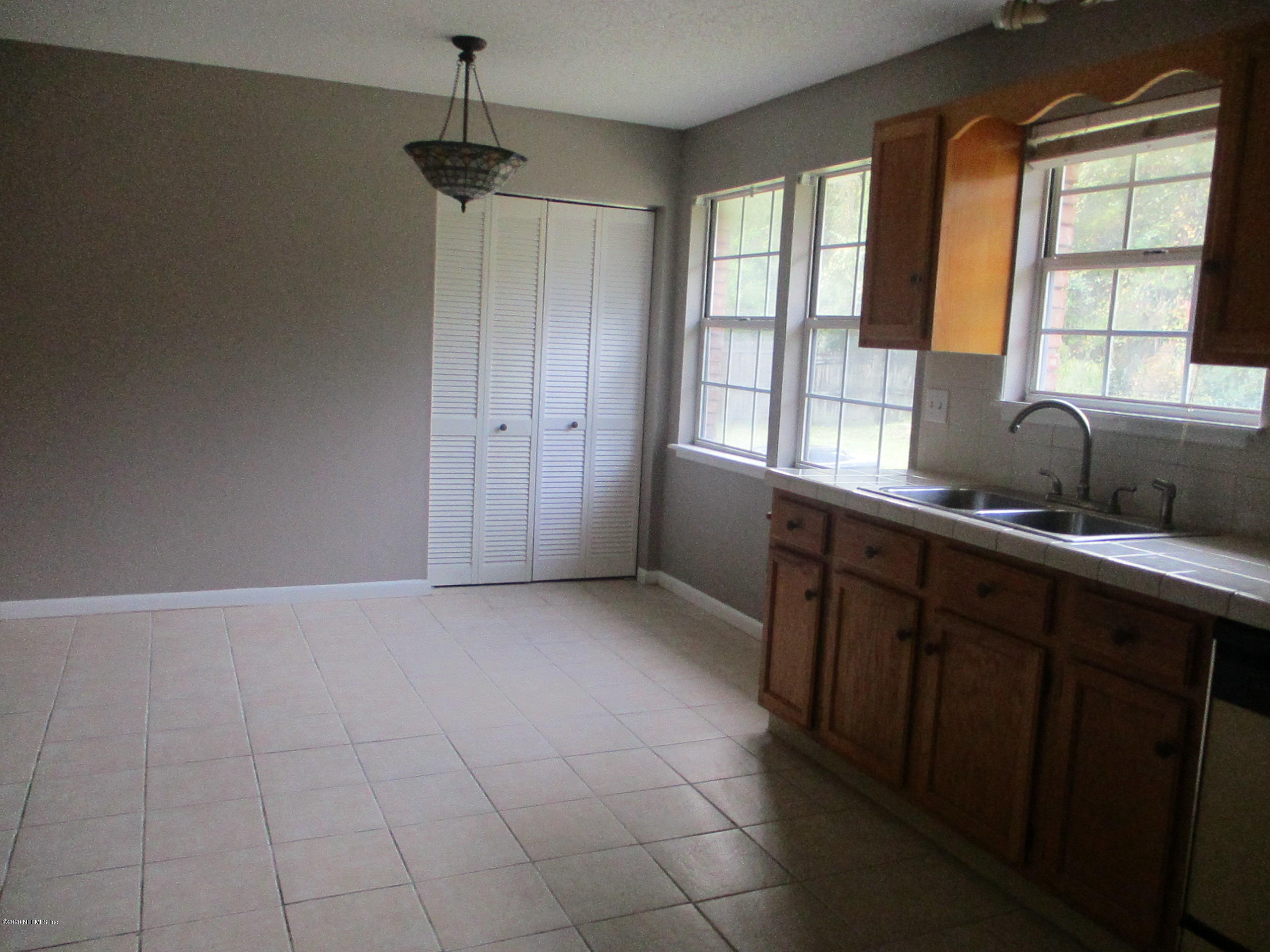 710 7TH, MACCLENNY, FLORIDA 32063, 3 Bedrooms Bedrooms, ,2 BathroomsBathrooms,Residential,For sale,7TH,1082550