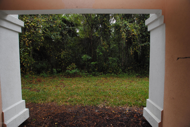 5006 KEY LIME, JACKSONVILLE, FLORIDA 32256, 3 Bedrooms Bedrooms, ,2 BathroomsBathrooms,Rental,For Rent,KEY LIME,1082445