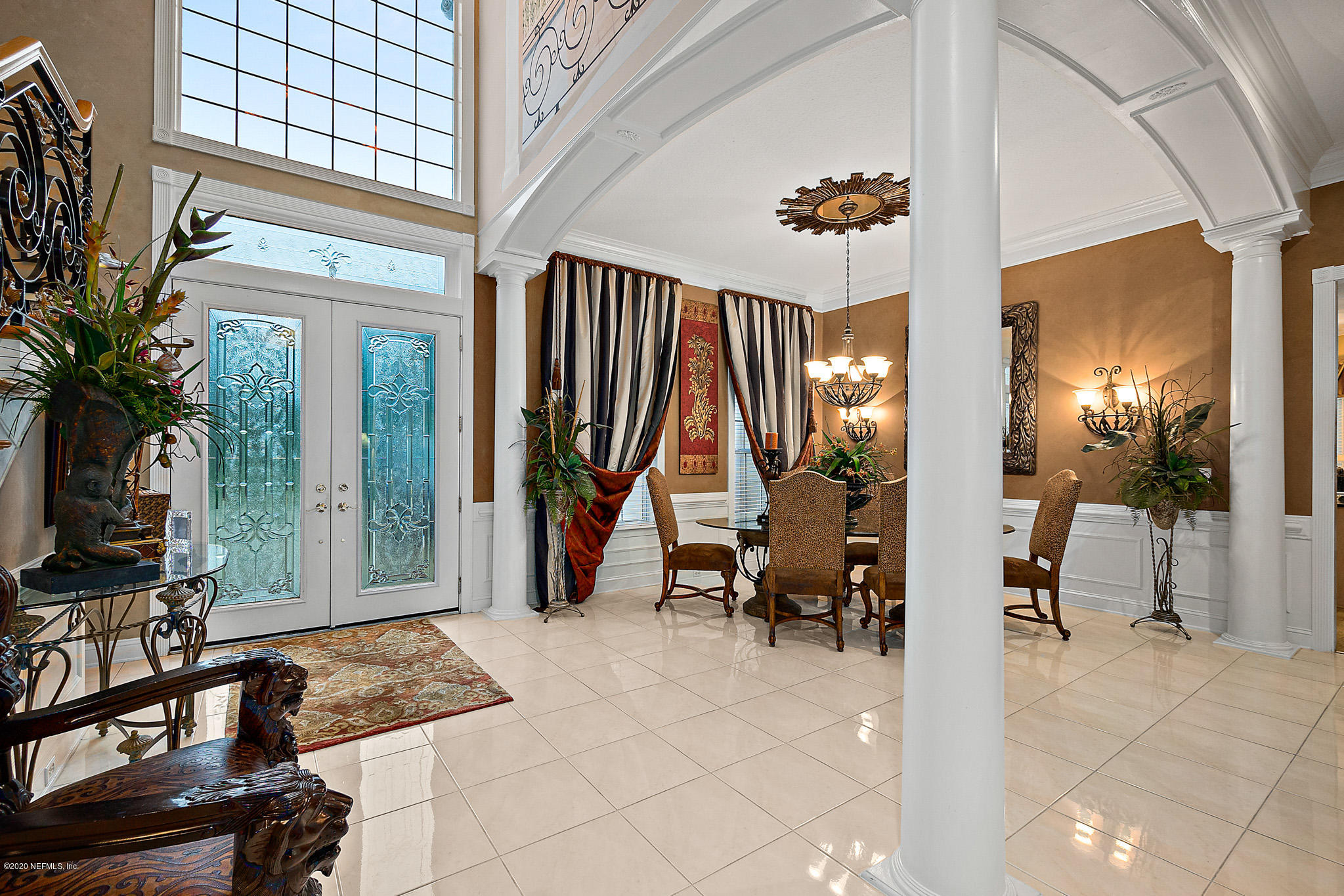 2075 SALT MYRTLE, FLEMING ISLAND, FLORIDA 32003, 6 Bedrooms Bedrooms, ,4 BathroomsBathrooms,Residential,For sale,SALT MYRTLE,1082568