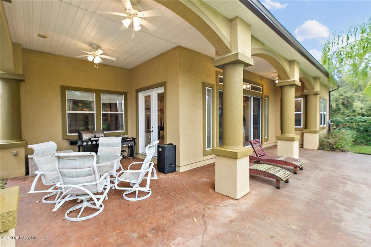 1790 CHATHAM VILLAGE, FLEMING ISLAND, FLORIDA 32003, 4 Bedrooms Bedrooms, ,3 BathroomsBathrooms,Residential,For sale,CHATHAM VILLAGE,1082624