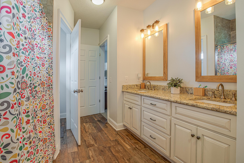 33207 BARN OWL, CALLAHAN, FLORIDA 32011, 5 Bedrooms Bedrooms, ,5 BathroomsBathrooms,Residential,For sale,BARN OWL,1082563