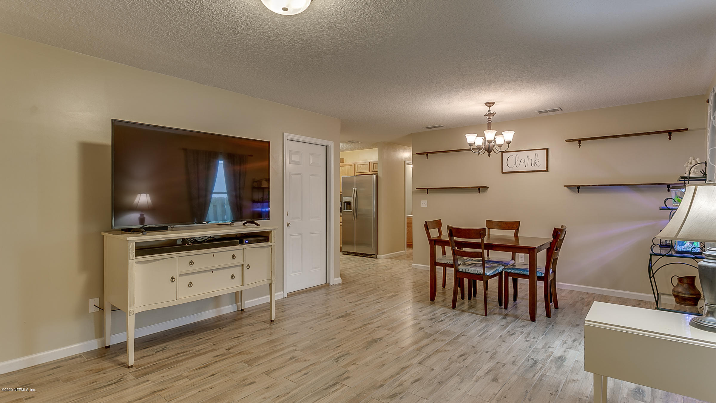 2053 KENNETH, JACKSONVILLE, FLORIDA 32207, 3 Bedrooms Bedrooms, ,2 BathroomsBathrooms,Residential,For sale,KENNETH,1082565