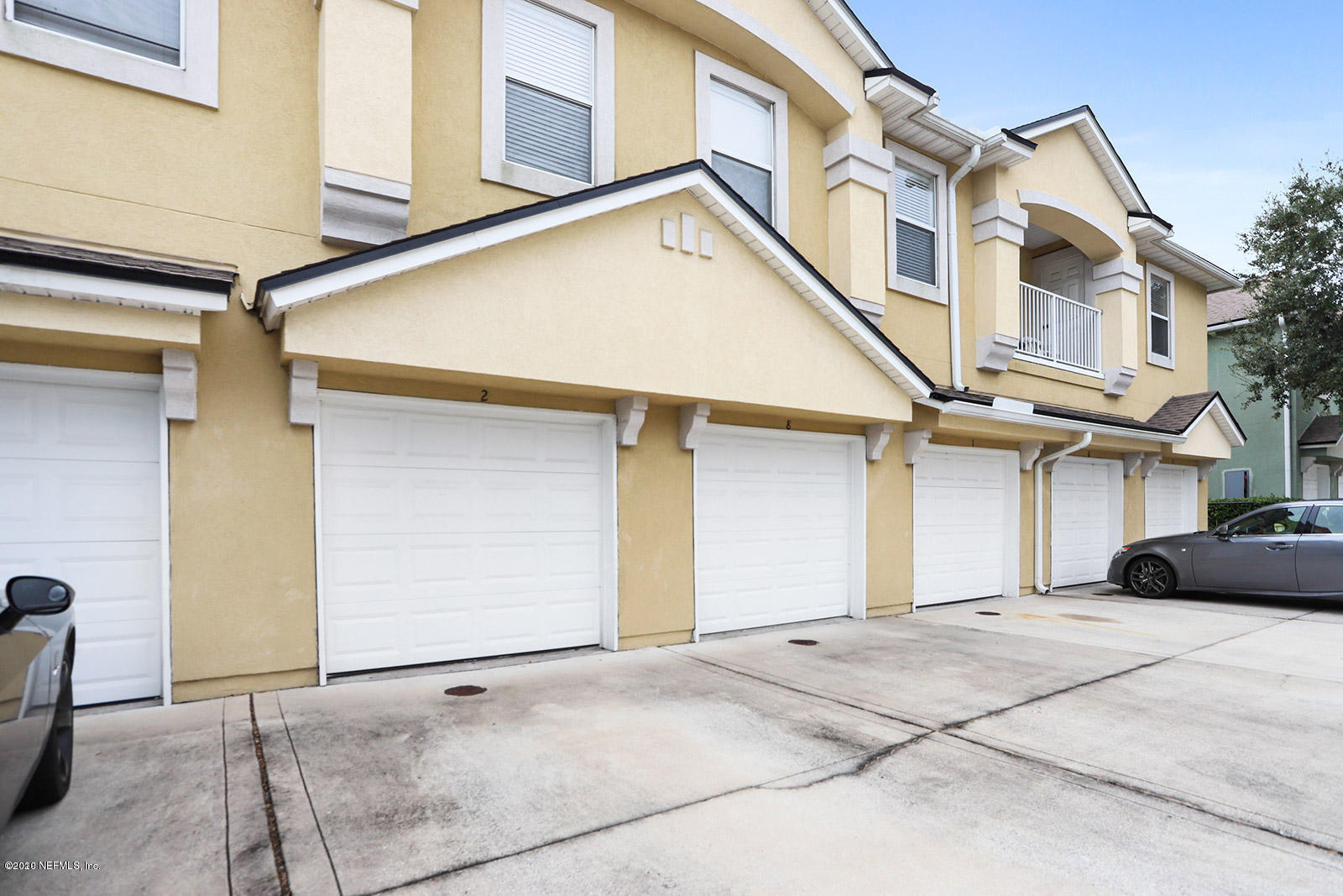13816 HERONS LANDING, JACKSONVILLE, FLORIDA 32224, 3 Bedrooms Bedrooms, ,2 BathroomsBathrooms,Residential,For sale,HERONS LANDING,1082850