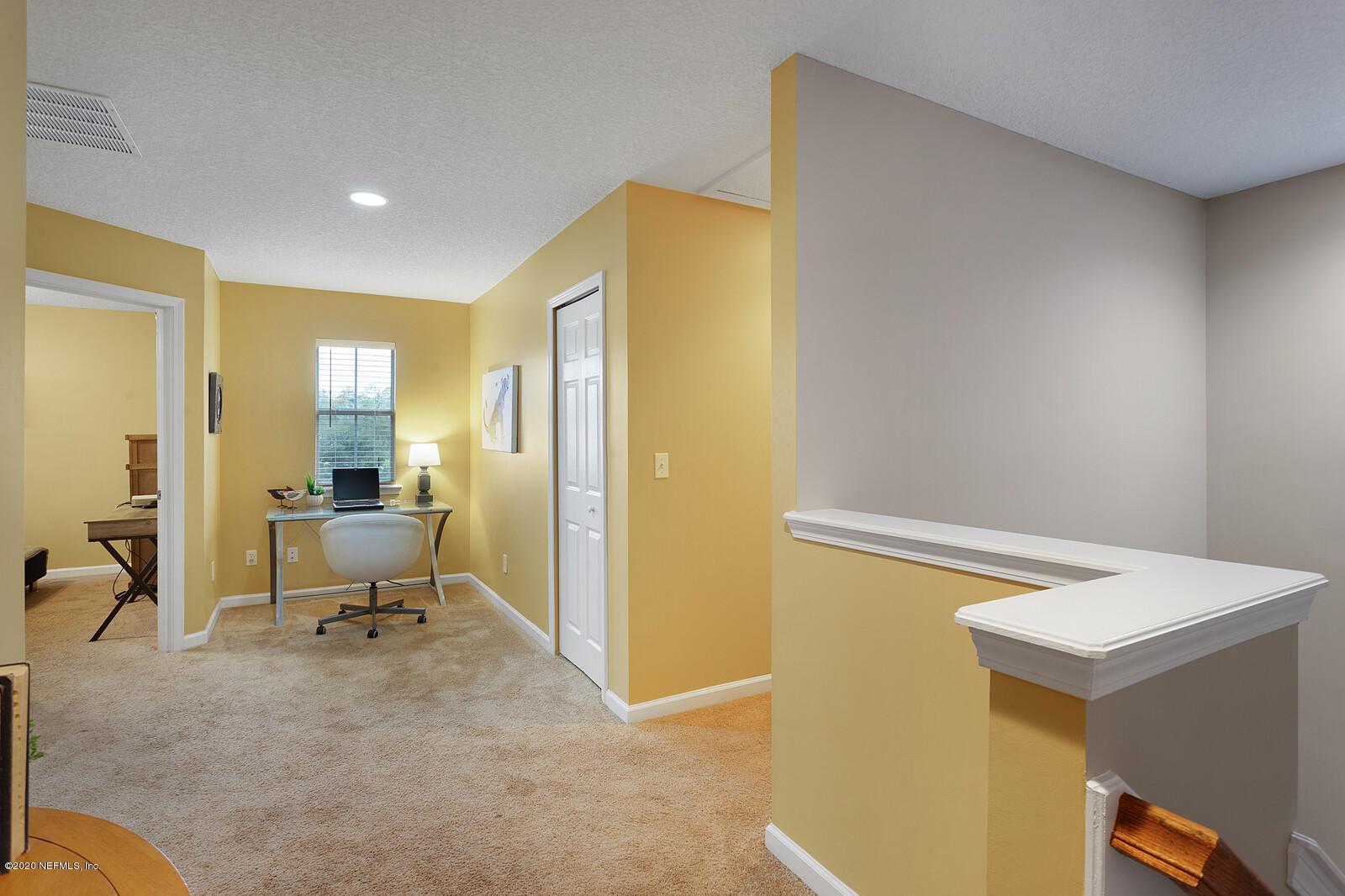 1465 SHADOW CREEK, ORANGE PARK, FLORIDA 32065, 4 Bedrooms Bedrooms, ,2 BathroomsBathrooms,Residential,For sale,SHADOW CREEK,1082574