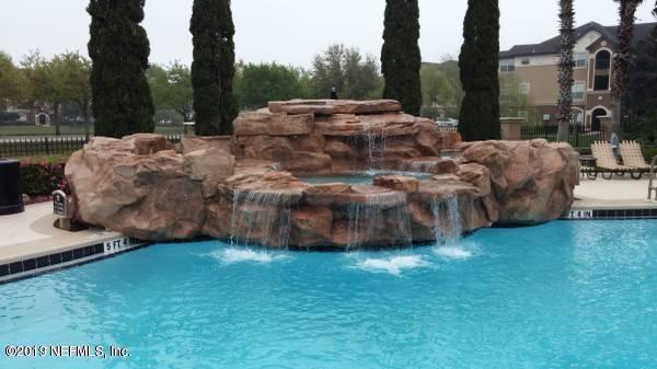 10961 BURNT MILL, JACKSONVILLE, FLORIDA 32256, 2 Bedrooms Bedrooms, ,2 BathroomsBathrooms,Rental,For Rent,BURNT MILL,1082579