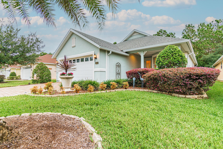 742 COPPERHEAD, ST AUGUSTINE, FLORIDA 32092, 2 Bedrooms Bedrooms, ,2 BathroomsBathrooms,Residential,For sale,COPPERHEAD,1082782