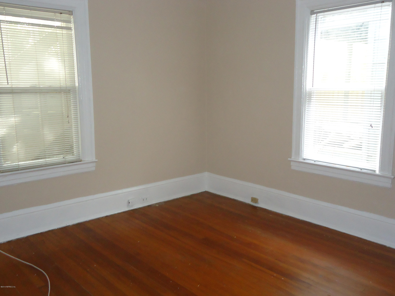 1533 NALDO, JACKSONVILLE, FLORIDA 32207, 2 Bedrooms Bedrooms, ,1 BathroomBathrooms,Rental,For Rent,NALDO,1082605