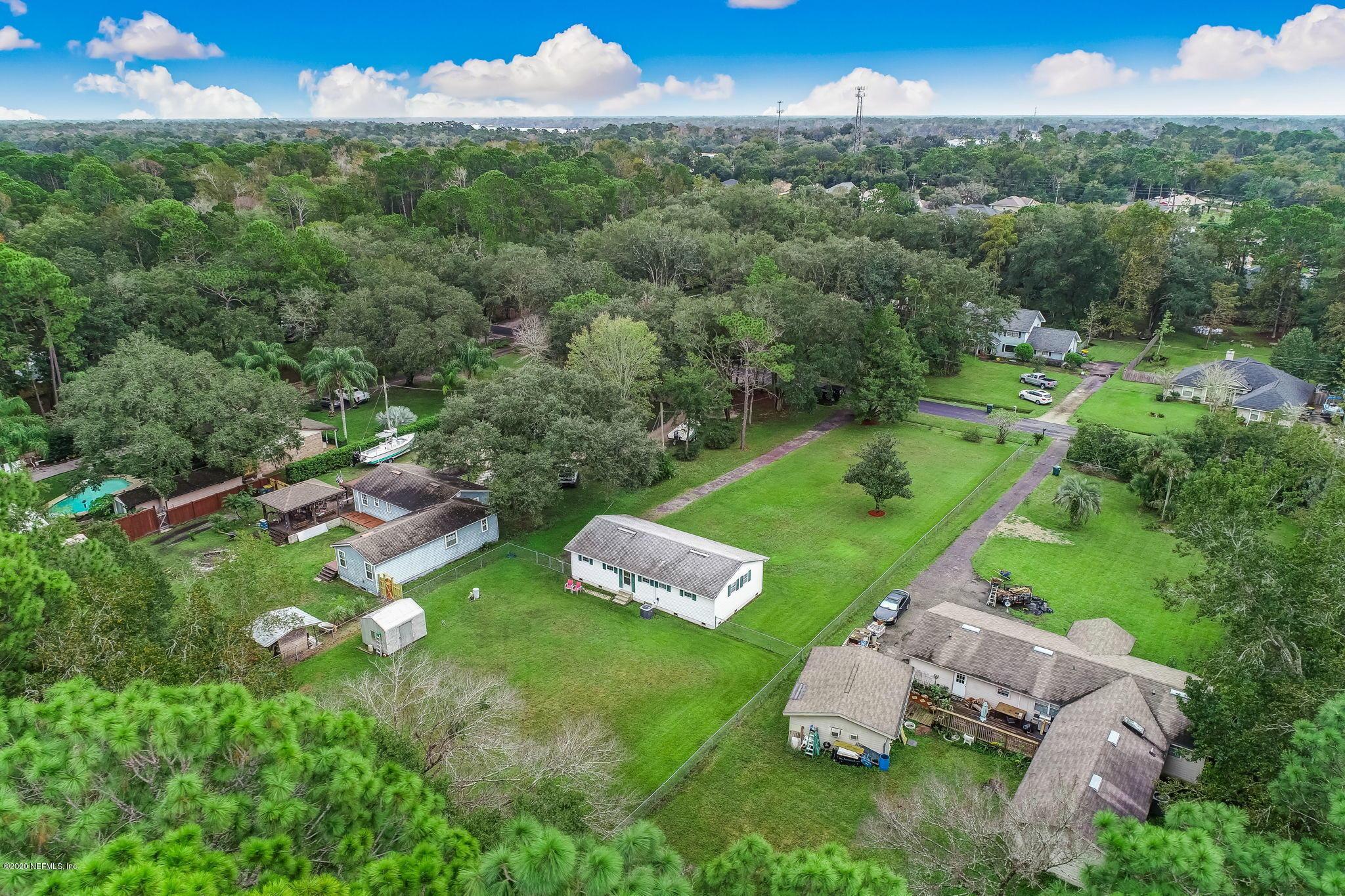 2795 MANDARIN MEADOWS, JACKSONVILLE, FLORIDA 32223, 4 Bedrooms Bedrooms, ,1 BathroomBathrooms,Residential,For sale,MANDARIN MEADOWS,1082673