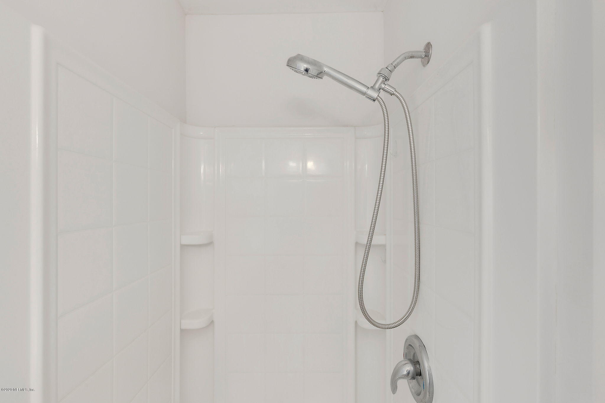 4964 LOFTY PINES, JACKSONVILLE, FLORIDA 32210, 3 Bedrooms Bedrooms, ,2 BathroomsBathrooms,Residential,For sale,LOFTY PINES,1082601