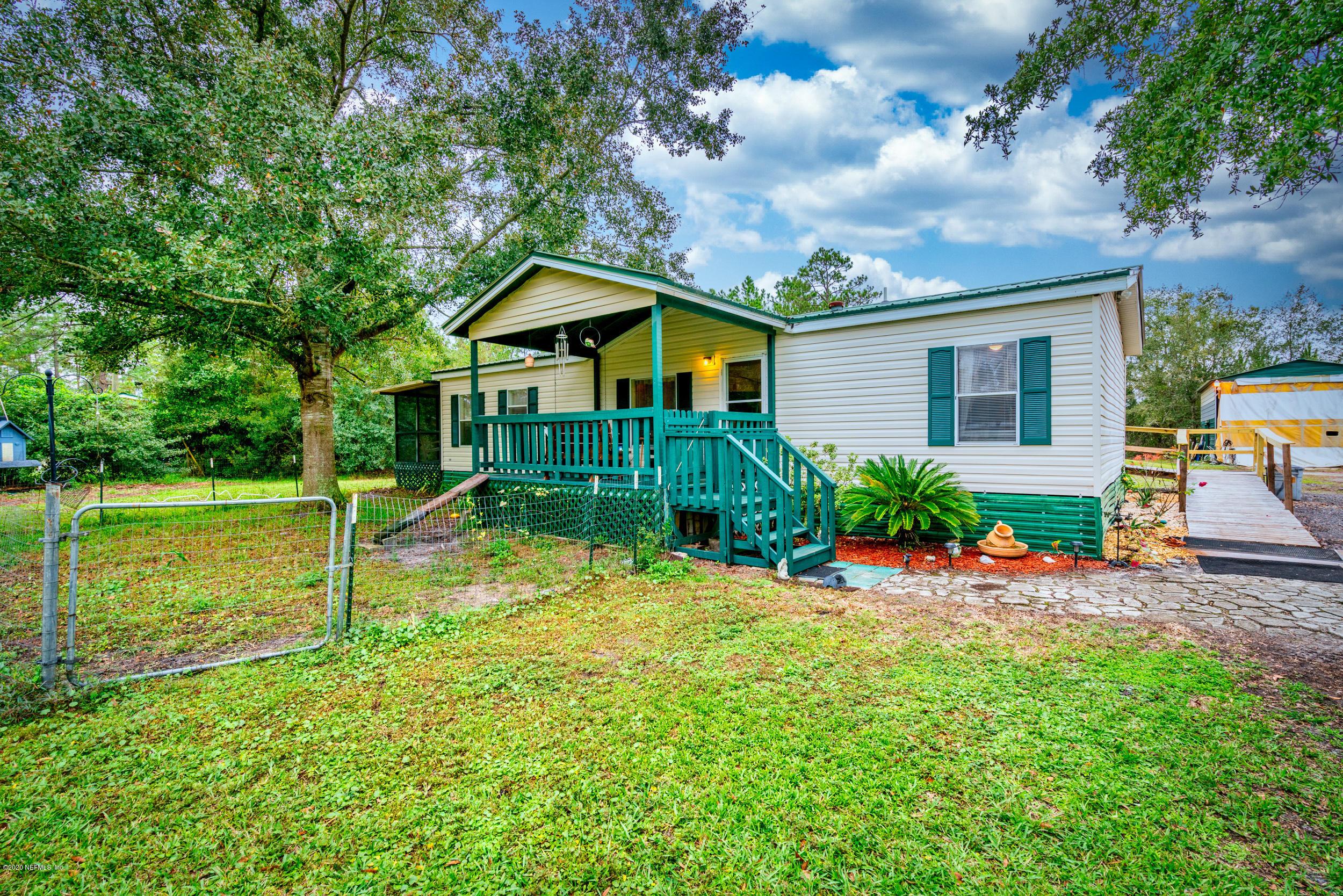 26 CORIANDER, MIDDLEBURG, FLORIDA 32068, 3 Bedrooms Bedrooms, ,2 BathroomsBathrooms,Residential,For sale,CORIANDER,1082604