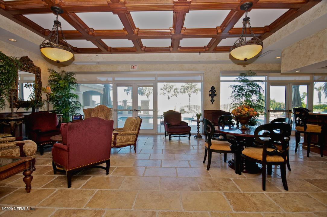 917 1ST, JACKSONVILLE BEACH, FLORIDA 32250, 4 Bedrooms Bedrooms, ,4 BathroomsBathrooms,Residential,For sale,1ST,1082622