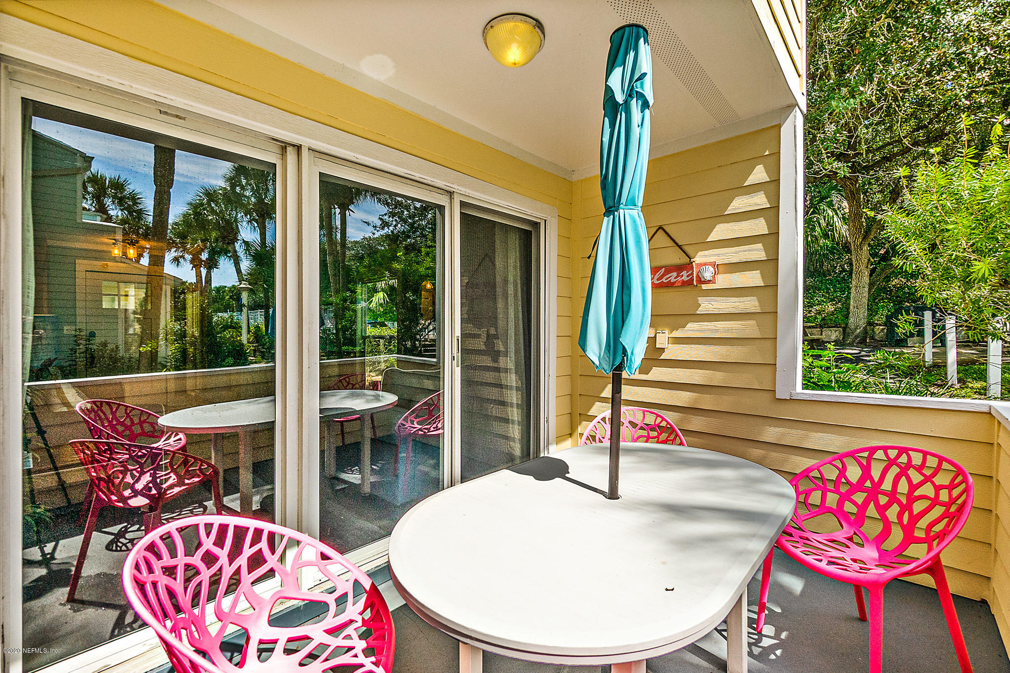 6300 A1A, ST AUGUSTINE, FLORIDA 32080, 2 Bedrooms Bedrooms, ,2 BathroomsBathrooms,Residential,For sale,A1A,1082941