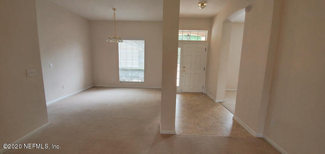 14030 WILD HAMMOCK, JACKSONVILLE, FLORIDA 32226, 4 Bedrooms Bedrooms, ,2 BathroomsBathrooms,Residential,For sale,WILD HAMMOCK,1082634