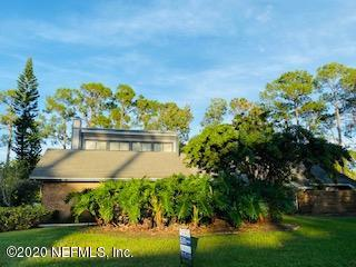 152 POINT O WOODS, DAYTONA BEACH, FLORIDA 32114, 3 Bedrooms Bedrooms, ,2 BathroomsBathrooms,Residential,For sale,POINT O WOODS,1082641