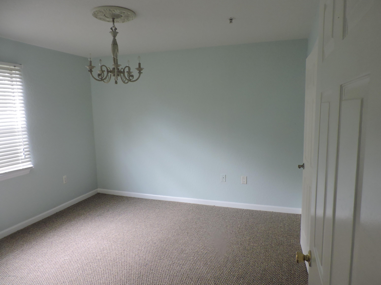805 BOARDWALK, PONTE VEDRA BEACH, FLORIDA 32082, 2 Bedrooms Bedrooms, ,2 BathroomsBathrooms,Rental,For Rent,BOARDWALK,1082576