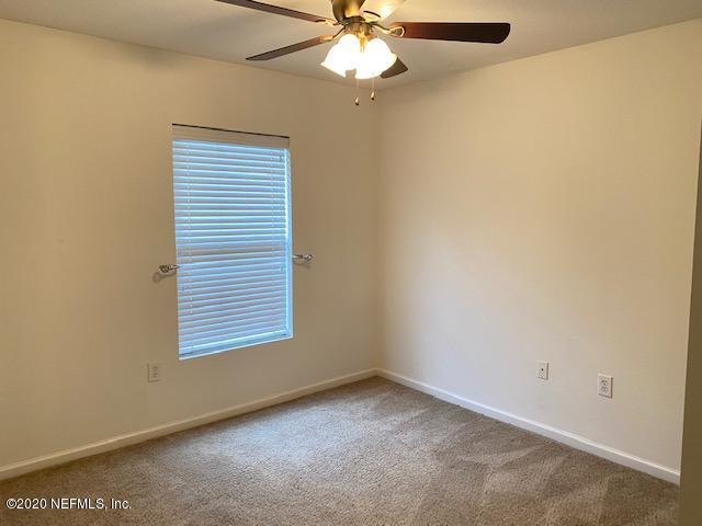 9555 ARMELLE, JACKSONVILLE, FLORIDA 32257, 3 Bedrooms Bedrooms, ,2 BathroomsBathrooms,Rental,For Rent,ARMELLE,1082854
