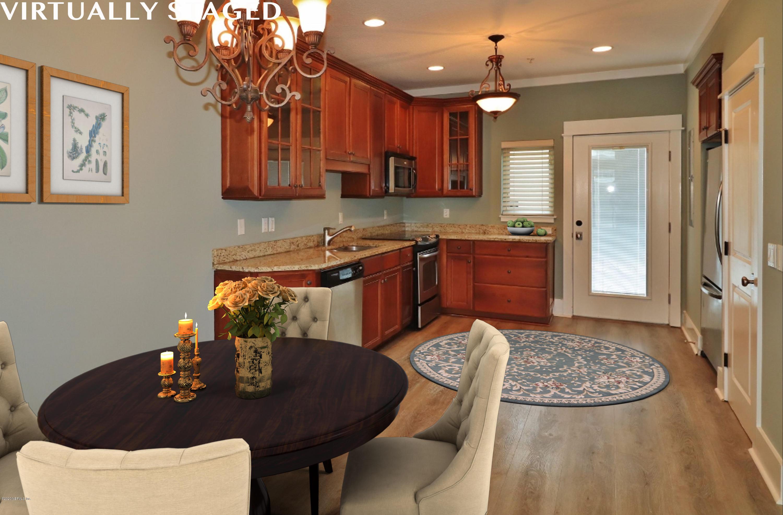 363 Ahern, ATLANTIC BEACH, FLORIDA 32233, 2 Bedrooms Bedrooms, ,3 BathroomsBathrooms,Rental,For Rent,Ahern,1076790