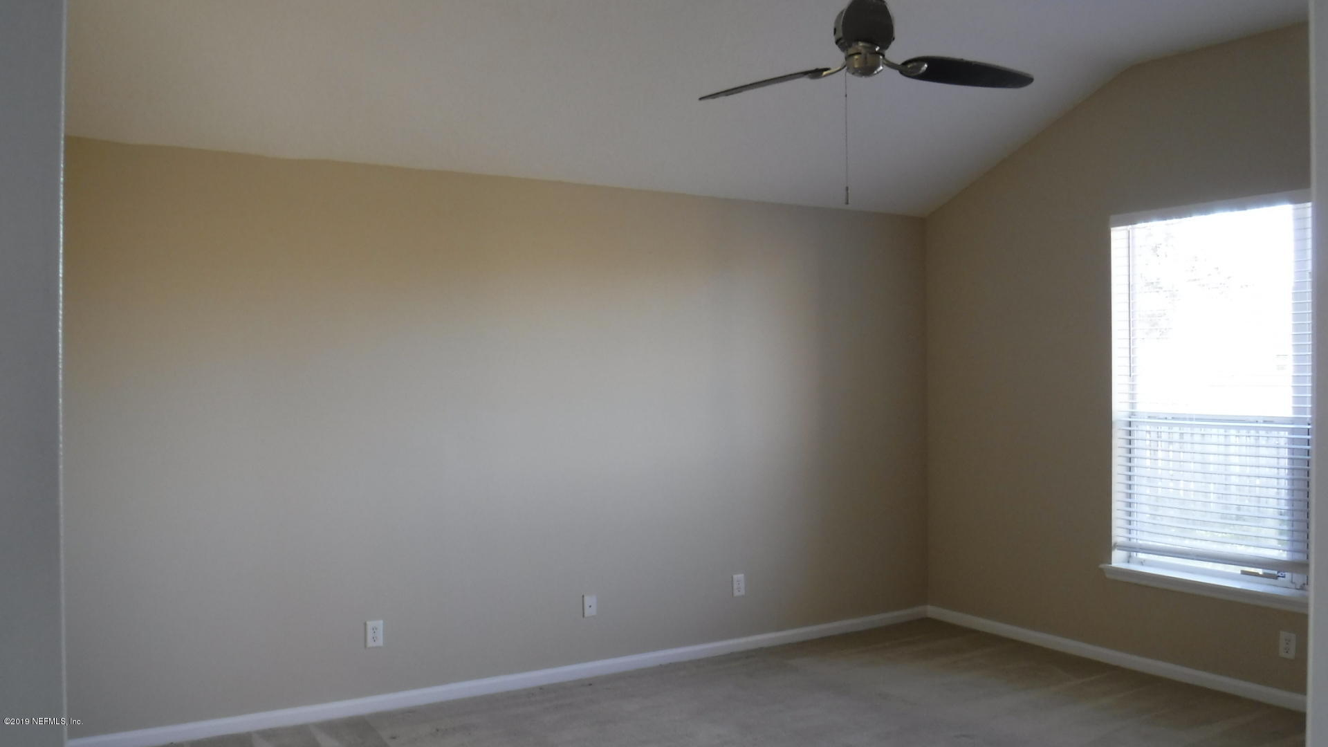 2127 CREEKMONT, MIDDLEBURG, FLORIDA 32068, 3 Bedrooms Bedrooms, ,2 BathroomsBathrooms,Rental,For Rent,CREEKMONT,1082685