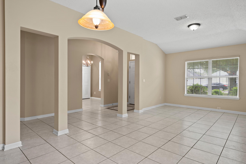 12129 SPINDLEWOOD, JACKSONVILLE, FLORIDA 32246, 5 Bedrooms Bedrooms, ,3 BathroomsBathrooms,Residential,For sale,SPINDLEWOOD,1082688