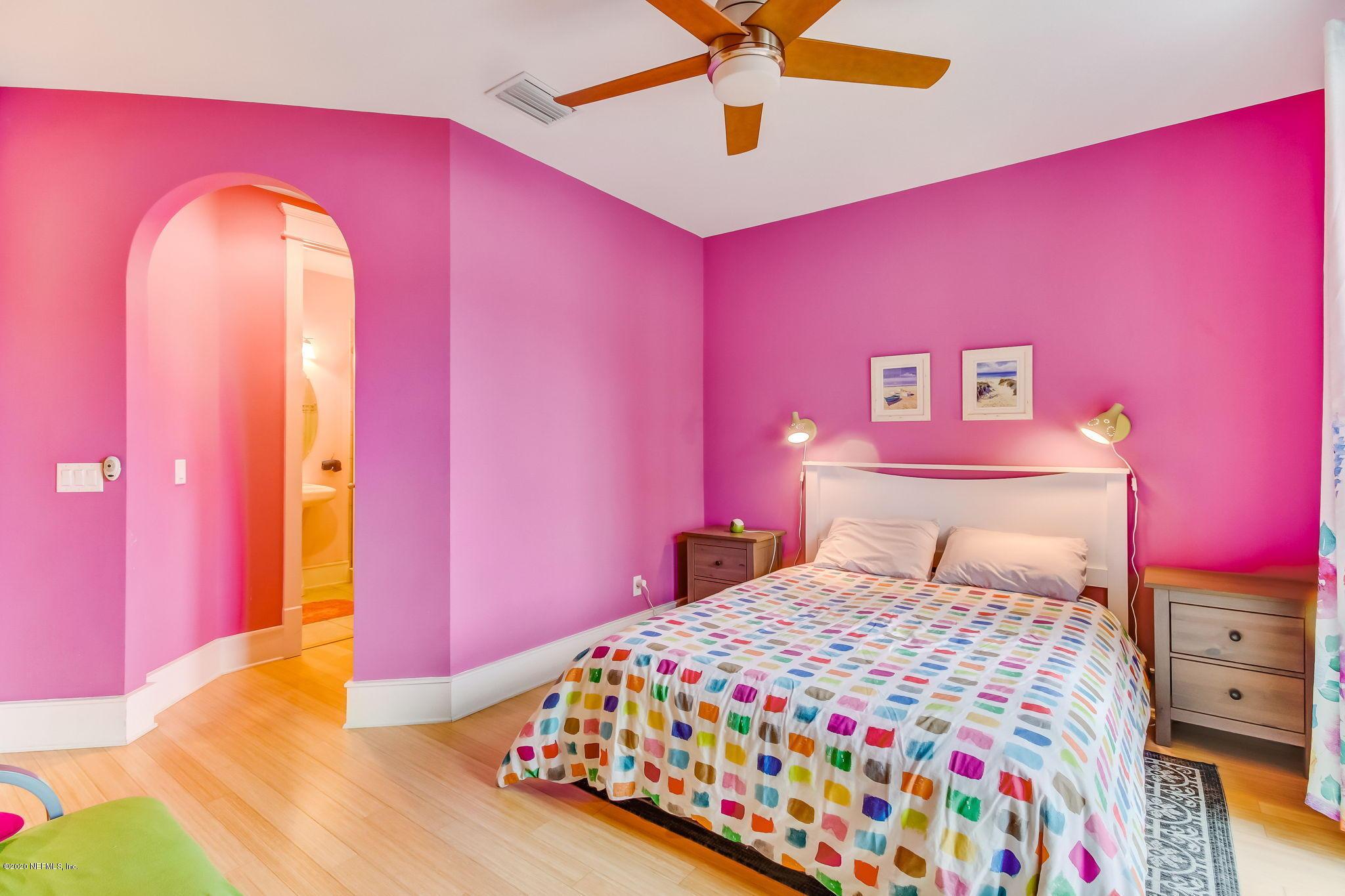 3207 EVENTIDE, FERNANDINA BEACH, FLORIDA 32034, 5 Bedrooms Bedrooms, ,4 BathroomsBathrooms,Residential,For sale,EVENTIDE,1082892