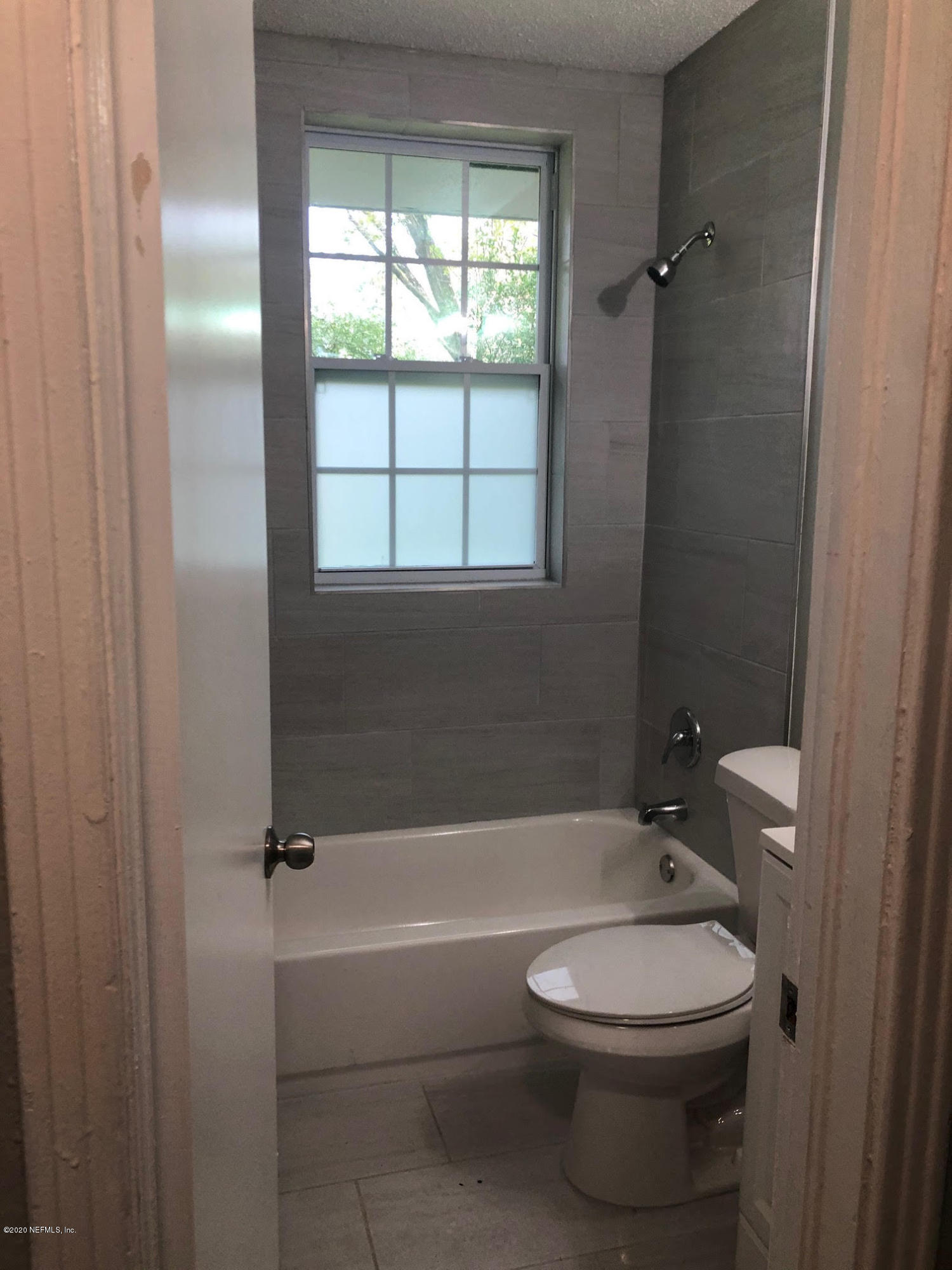 3137 3RD ST, JACKSONVILLE, FLORIDA 32254, 2 Bedrooms Bedrooms, ,1 BathroomBathrooms,Rental,For Rent,3RD ST,1082659