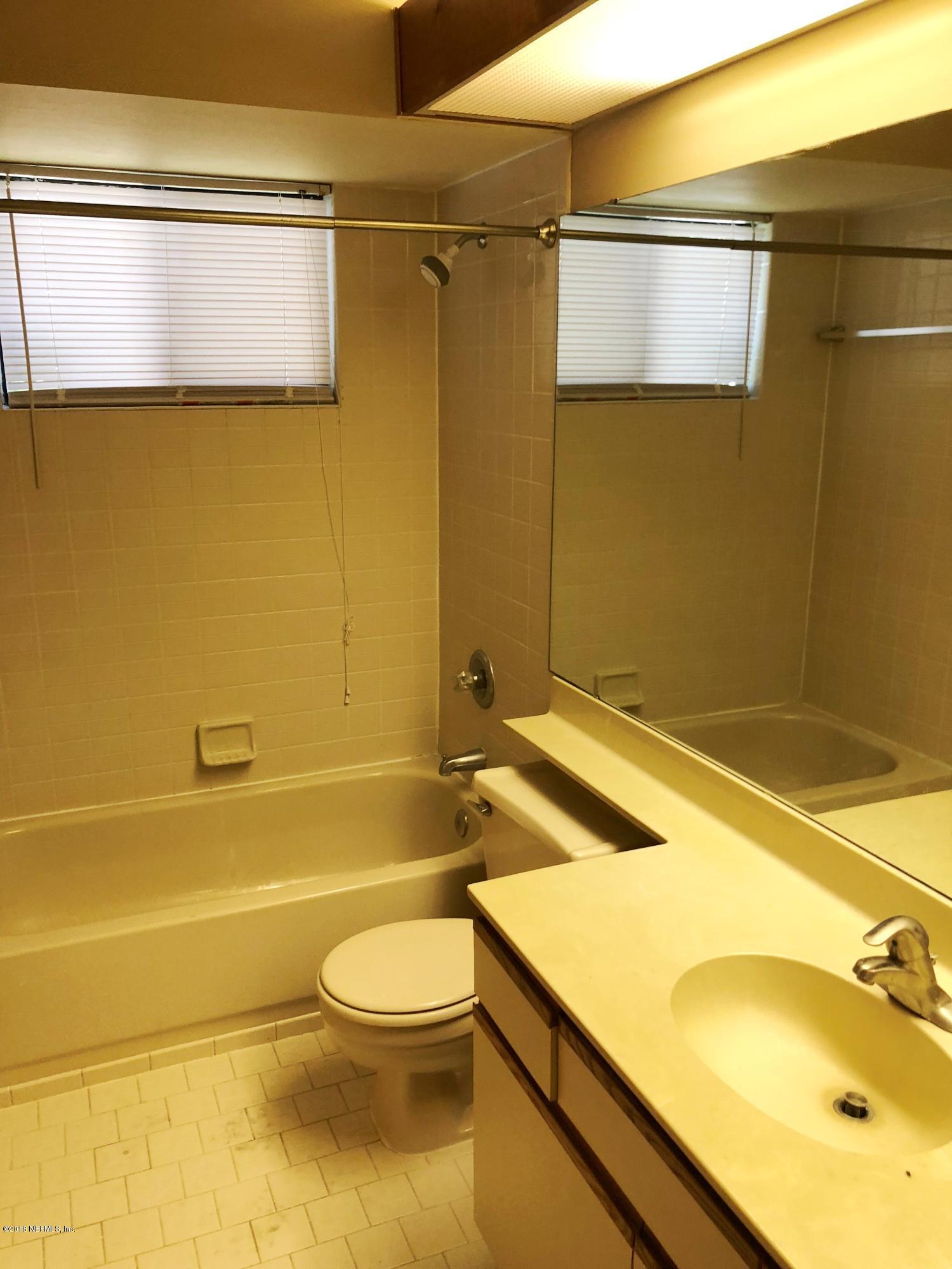 4849 BEACON, JACKSONVILLE, FLORIDA 32225, 3 Bedrooms Bedrooms, ,2 BathroomsBathrooms,Rental,For Rent,BEACON,1082672