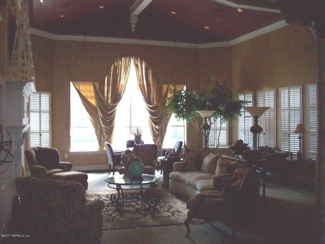 7800 POINT MEADOWS, JACKSONVILLE, FLORIDA 32256, 2 Bedrooms Bedrooms, ,2 BathroomsBathrooms,Rental,For Rent,POINT MEADOWS,1082674